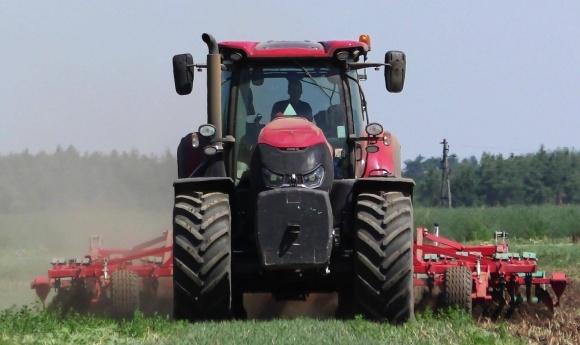 Главные аграрные новости, 3—7 апреля, 2017 фото, иллюстрация