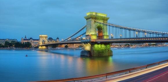 Как украинцам трудоустроиться в Венгрии, выехав по безвизу? фото, иллюстрация