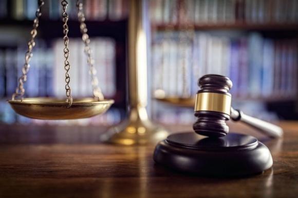 «Агротек» звинувачує «Сварог» у тиску на суддів  фото, ілюстрація