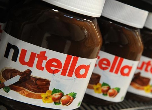 Есть ли в ЕС двойные стандарты качества продуктов питания? фото, иллюстрация