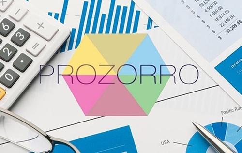 На аукціонах ProZorro купили права на користування 515 вагонами Укрзалізниці фото, ілюстрація