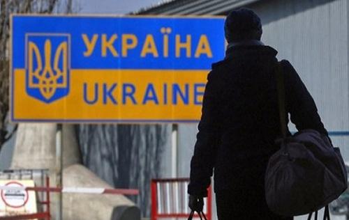Кожна п'ята польська фірма працює з українцями, – Bloomberg фото, ілюстрація