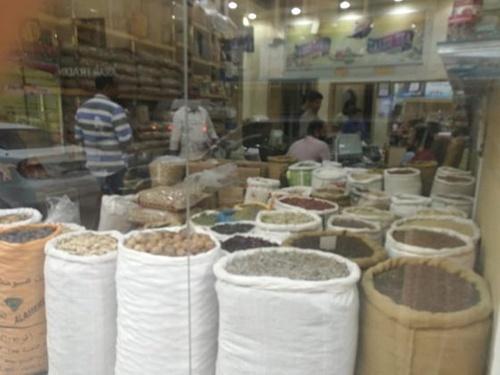 Українським виробникам продовольства, що бажають експортувати до країн Перської Затоки, потрібно відвідати Re-export Hub у Дубаї, - Анна Морозова фото, ілюстрація
