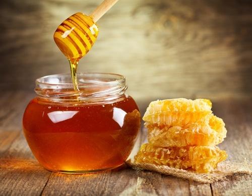Поки Україна втрачала свої позиції на світовому ринку меду у 2018 році, конкуренти нарощували обсяги експорту, - Анна Бурка фото, ілюстрація