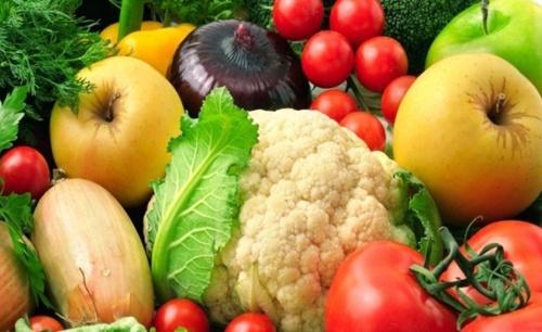 В Украине подорожало производство сельхозпродукции фото, иллюстрация