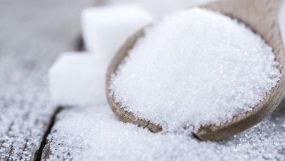 На мировом рынке ожидается значительный переизбыток сахара - эксперт фото, иллюстрация