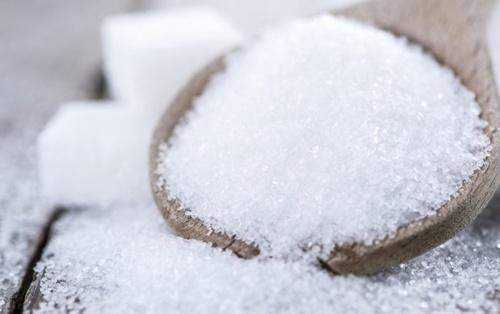 Представники Мінагрополітики, науковці та експерти обговорили перспективи розвитку цукрової галузі фото, ілюстрація