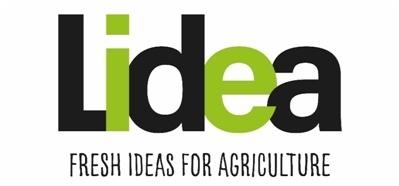 В результате слияния EURALIS Semences и CAUSSADE Semences Group возникла компания Lidea фото, иллюстрация