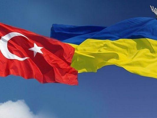 В правительстве заявили о прогрессе в переговорах с Турцией о соглашении о свободной торговле фото, иллюстрация