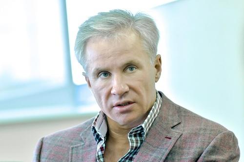 """ЄБРР відмовився кредитувати """"Миронівський хлібопродукт"""" Косюка, - ЗМІ фото, ілюстрація"""