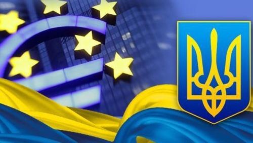 Україна за рік вичерпала п'ятнадцять квот на безмитний експорт агропродукції в ЄС фото, ілюстрація