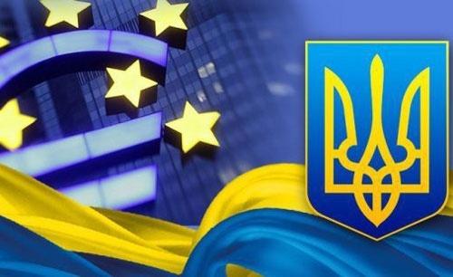 Объем украинского экспорта в ЕС уже достигает потолка, — вице-премьер фото, иллюстрация