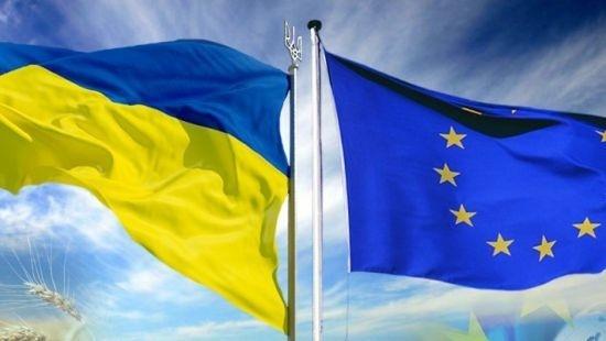 Больше, чем ЗСТ: Украинским товарам откроется расширенный доступ на рынки 42 стран фото, иллюстрация
