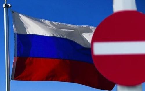 Мінекономрозвитку пропонує заборонити ввезення в Україну з РФ добрив, сільгосппродукції та транспортних засобів фото, ілюстрація