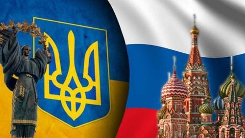 Введення РФ ембарго на сільськогосподарські товари з України матиме мінімальний вплив, - Мінагрополітики фото, ілюстрація