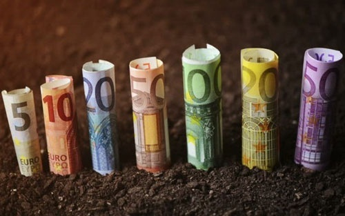 Орендна плата землі в Україні перевищила рівень окремих країн ЄС, – Ольга Ходаківська фото, ілюстрація