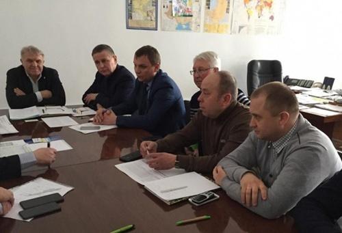 Волинські аграрії звернулись до керівництва Укрзалізниці з приводу дефіциту вагонів фото, ілюстрація