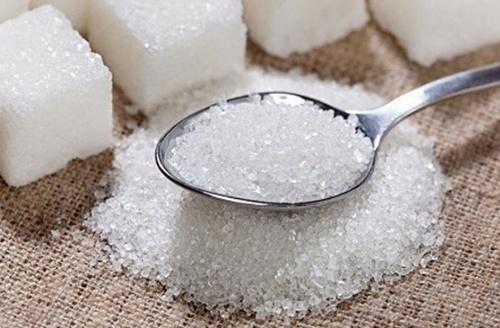 ТОП-10 самых мощных сахарных заводов Украины фото, иллюстрация