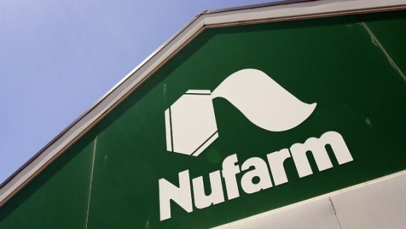 Nufarm вывел на рынок инсектицид Maestro FS для обработки семян фото, иллюстрация