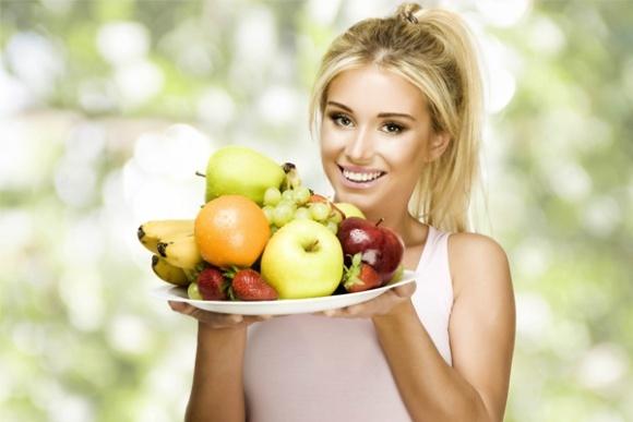 Тренди європейського ринку фруктів фото, ілюстрація