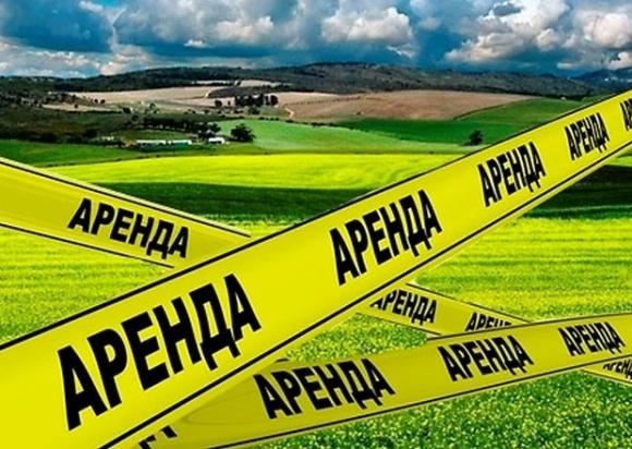 Підвищення орендної ставки землі не вплине на вартість агрокультур - експерт фото, ілюстрація