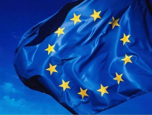 В Євросоюзі стрімко зросли ціни на цукор фото, ілюстрація