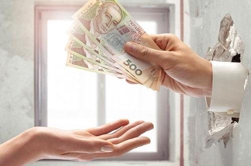 Український агробізнес вже домовляється про розширення кредитних ліній та збільшення наперед кредитних лімітів фото, ілюстрація