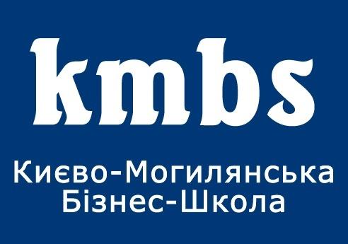 В Киево-Могилянке декабре стартует программа МВА для агробизнеса фото, иллюстрация