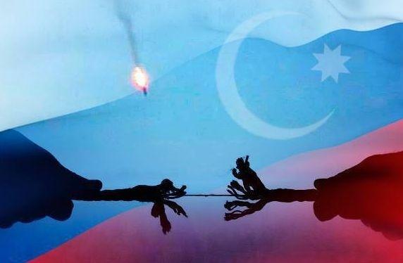 Россия потеряла в торговой войне с Турцией $1,3-1,5 млрд фото, иллюстрация