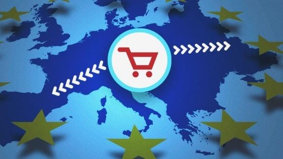 Экспорт овощей в ЕС вызвал повышение цен в Украине фото, иллюстрация