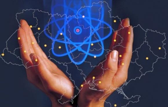Бізнес готовий інвестувати в науку. Але в яку? фото, ілюстрація