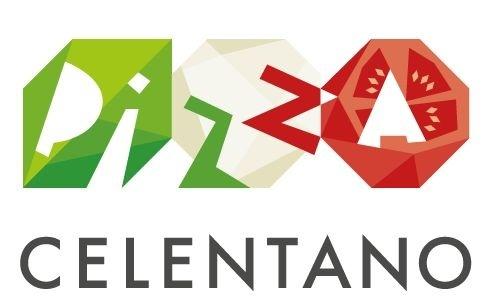 Pizza Celentano шукає вітчизняних виробників соусів і розширює мережу фото, ілюстрація