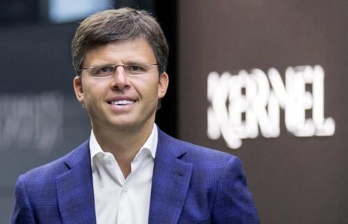 Компанії Веревського не дали купити агроактиви Дельта Банку за 0.9 млрд грн фото, ілюстрація