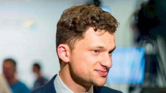 В Украине усовершенствовали борьбу с рейдерством путем использования смартфона, — Дубилет фото, иллюстрация