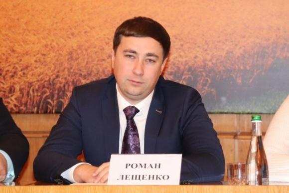 Россияне вообще не смогут покупать украинскую с/х землю и будет предусмотрен механизм спецконфискации в пользу государства — уполномоченный Зеленского фото, иллюстрация