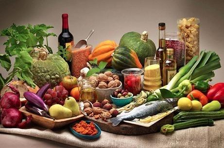 Експерт назвав чинники, що впливають на вартість продуктів в Україні фото, ілюстрація