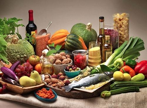 Госстат назвал продукты, больше всего подорожали с начала года фото, иллюстрация
