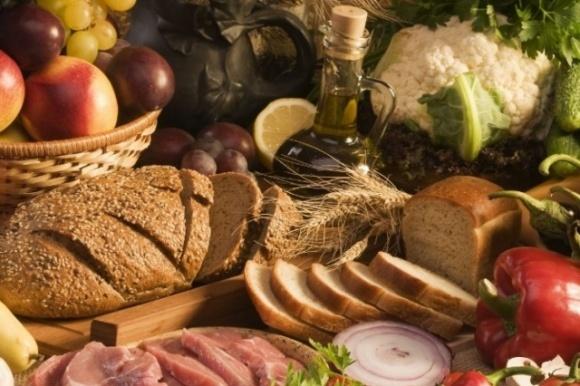 В Минэкономики назвали основных покупателей украинской агропродукции фото, иллюстрация