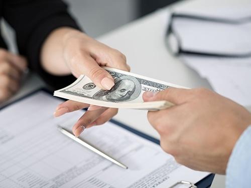 Україна залучить 250 млн євро кредиту від компанії Cargill фото, ілюстрація