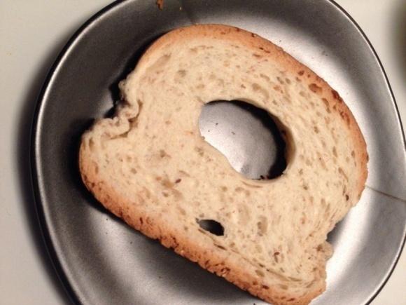 Три волинські хлібопекарні обманювали споживачів фото, ілюстрація