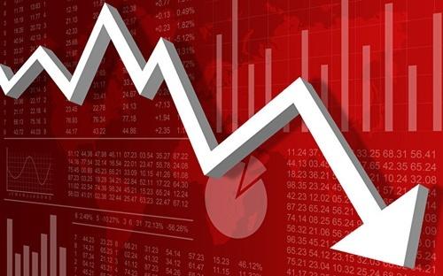 В 2019 году рост экономики замедлится - НБУ фото, иллюстрация