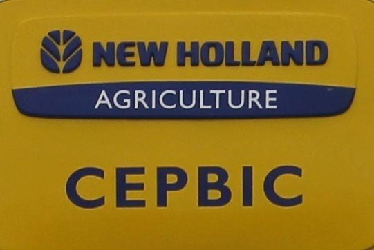 """""""Агроресурс"""" відкрив новий сервісний центр  New Holland у Полтаві (фотозвіт) фото, ілюстрація"""