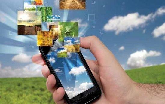 Топ-25 наиболее инновационных стартапов в сельском хозяйстве по версии Forbes фото, иллюстрация
