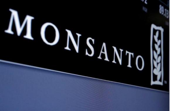Monsanto создаст новую дочернюю компанию, которая будет использовать только технологию редактирования генов фото, иллюстрация