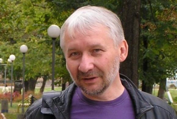 Стали известны основные версии убийства экс-главы «Укрспирта» фото, иллюстрация