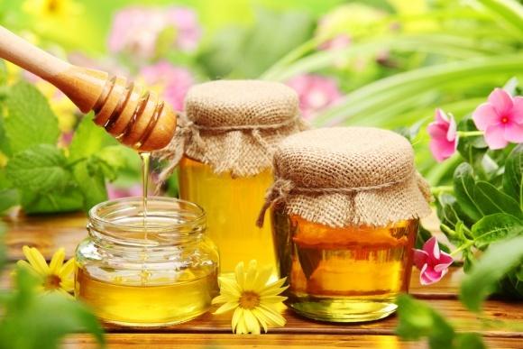 Україна займає перше місце в Європі за обсягом виробництва меду фото, ілюстрація