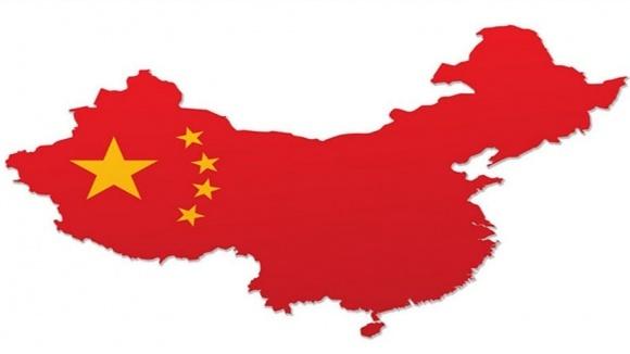 Китай посилює перевірку імпортних продуктів фото, ілюстрація