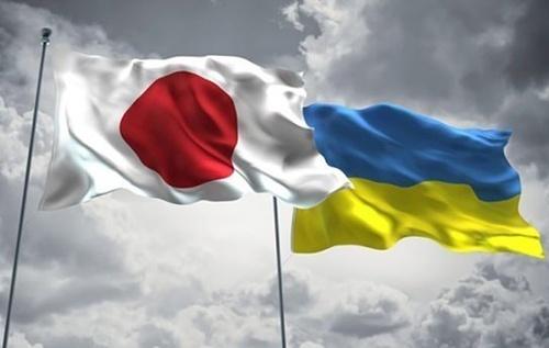 Ринок Японії у фокусі експорту продукції вітчизняного АПК, - Ольга Трофімцева фото, ілюстрація