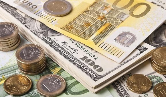 Укрзалізниця інвестувала 6,8 млрд грн отриманих від індексації тарифів на вантажні перевезення фото, ілюстрація