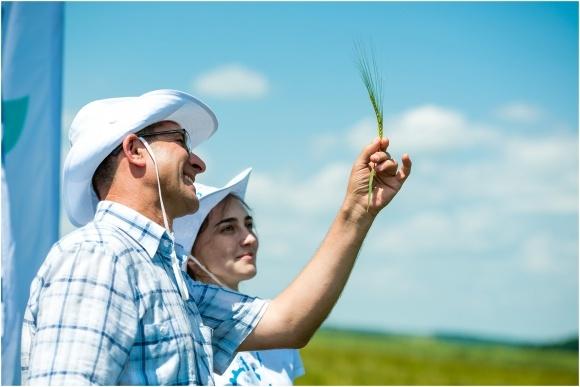 ВАР і УАЛ об'єднаються для створення нової навчальної програми для агробізнесу фото, ілюстрація